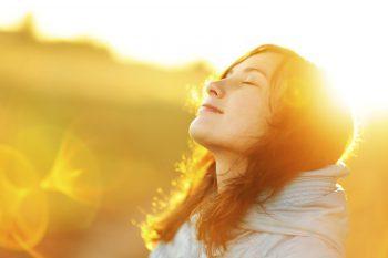 Vitamin D – sind Sie gut versorgt?
