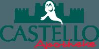 Castello-Apotheke, Berlin